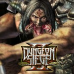 Dungeon Siege 2 Free Download