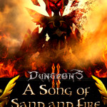 Dungeons II A Song of Sand and Fire Free Download