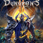 Dungeons 2 2015 Free Download