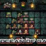 DungeonTop DARKZER0 Free Download