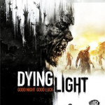 Dying Light 2015 Free Download