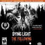 Dying Light The Following Enhanced Edition v1.16.0 All DLCs FitGirl Repack Free Download