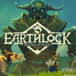 Earthlock Festival of Magic game Free Download