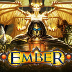 Ember Free Download
