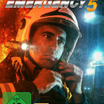 Emergency 5 Free Download