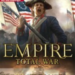 Empire Total War Free Download