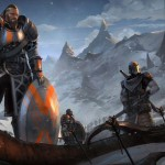 Endless Legend Free Download