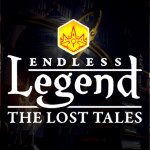 Endless Legend The Lost Tales Free Download