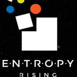 Entropy Rising Free Download
