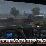 Euro Truck Simulator 2 V1.35.1.17S All DLCs Repack Free Download
