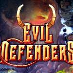 Evil Defenders Free Download