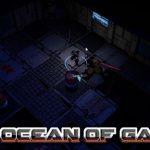 Extinction Alien Invasion Free Download