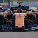 F1 2018 v1.16 Free Download