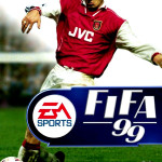 FIFA 99 Free Download