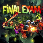 Final Exam Free Download