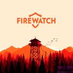 Firewatch Free Download