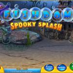 Fishdom Spooky Splash Free Download