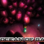 Forgotten Passages PLAZA Free Download