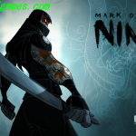 Mark Of The Ninja Free Download
