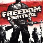 dom Fighters Free Download