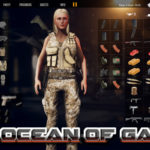 man Guerrilla Warfare v1.1 CODEX Free Download