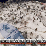man Guerrilla Warfare v1.32 CODEX Free Download