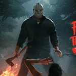 Friday the 13th The Multiplayer Free Download