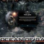 Frostpunk The Last Autumn CODEX Free Download