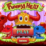 Funny Hell Free Download