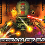 Fury Unleashed CODEX Free Download