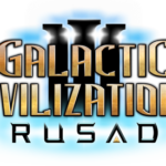 Galactic Civilizations III Crusade Free Download