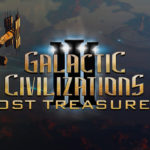 Galactic Civilizations III Lost Treasures Free Download