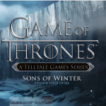Game of Thrones Episode 4 Free Download