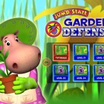 Garden Defense Free Download