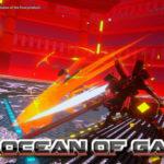 Garrison Archangel PLAZA Free Download