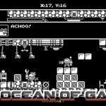 Gato Roboto Free Download
