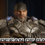 Gears 5 v1.1.15.0 CODEX Free Download