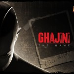 Ghajini The Free Download