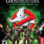 Ghostbusters The Video Free Download