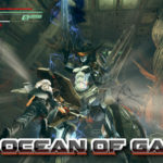 GOD EATER 3 v2.50 CODEX Free Download