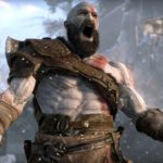 God of War Setup Free Download