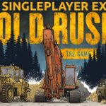 Gold Rush The Season 2 Free Download