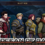 Gordian Quest Early Access Free Download