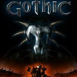 Gothic Free Download
