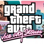 Grand Theft Auto Vice City Setup Free Download