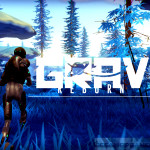 GRAV Free Download