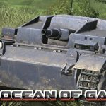 Graviteam Tactics Fateful Strike Free Download