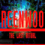 Greenwood the Last Ritual Free Download