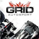 Grid Autosport Free Download