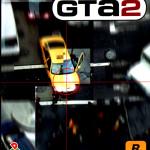 GTA 2 Free Download